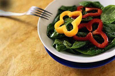 0910 salad