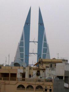 0904-bahrain-wtc