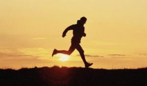 0906 runner