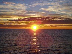 0906 sunrise, phuket