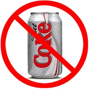 0908 diet coke