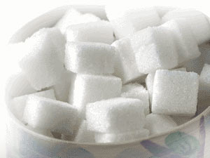 0910 sugar2