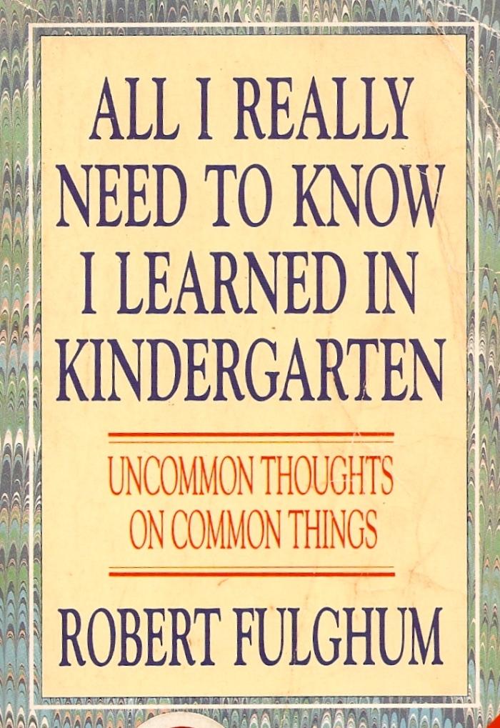 0911 book cover