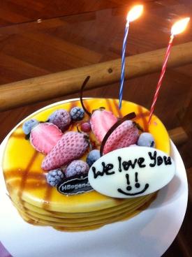 201301 cake