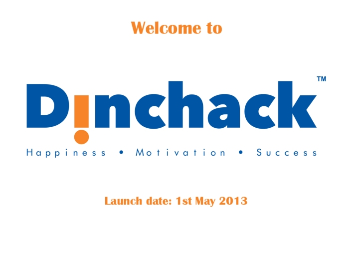 201303 dinchack page