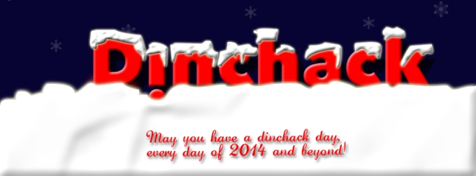 Dinchack Season's Greetings2